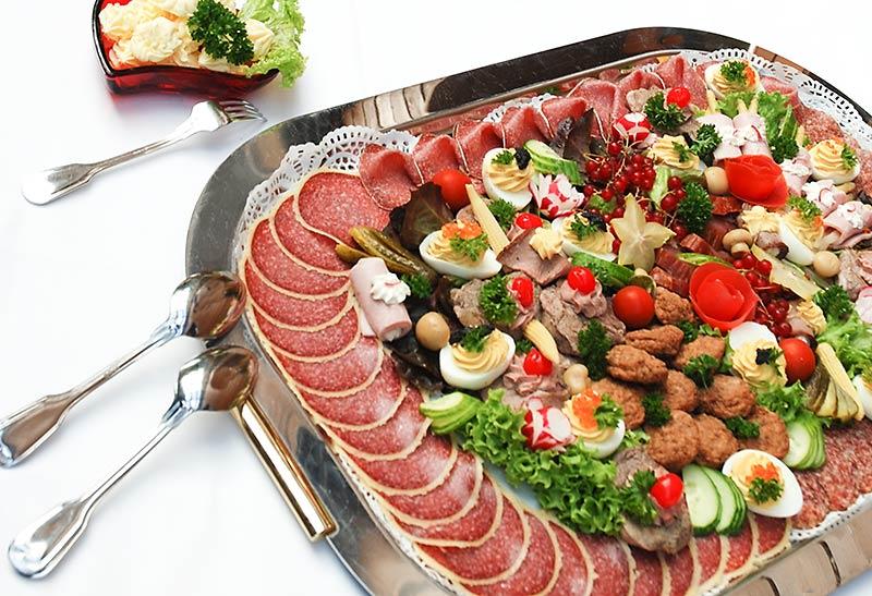 catering leipzig gohlis