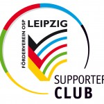 SupporterClub_Logo_ok